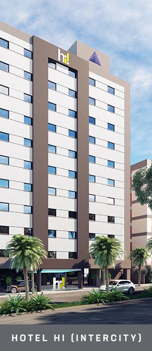 Thumb Hotel Hi-Vertice