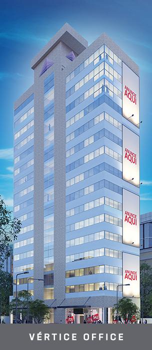 Thumb Vertice Office-Vertice