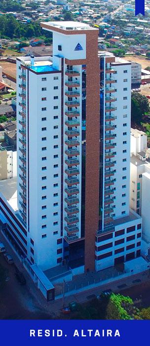 Thumb-Altaira-Vertice