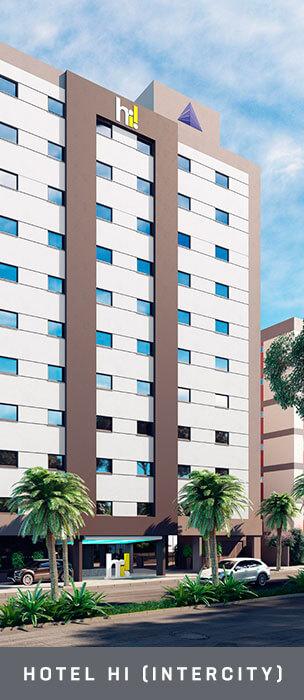 Thumb-Hotel-Hi-Vertice