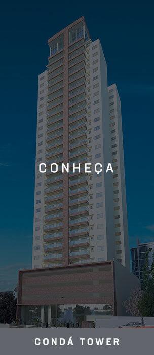 Thumb-Hover-Conda-Tower-Vertice
